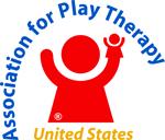 APT logo 1